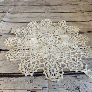 Other - Doily